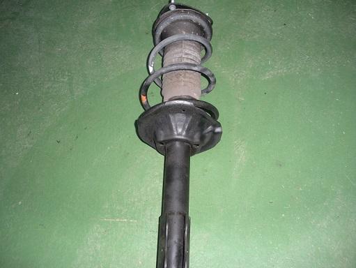 Dscn1250